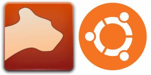 ajenti-ubuntu